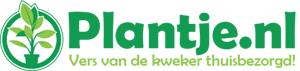 plantje-nl